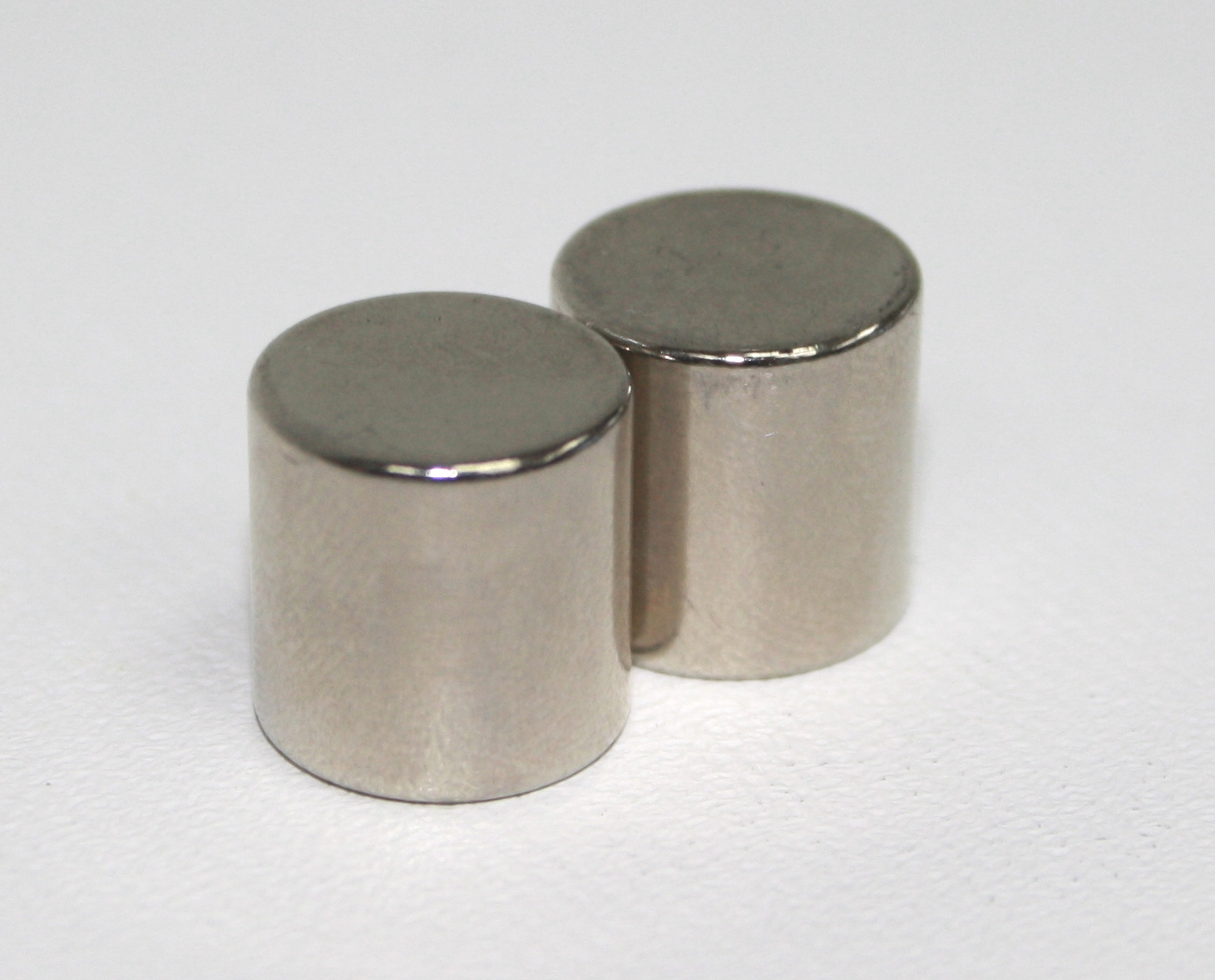 Plug Magnets ( Set of 2)