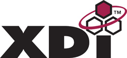 Harper Corp XDI™ Technology